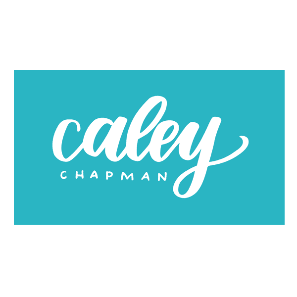Caley Chapman Music Front