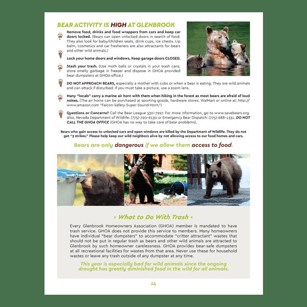 p14 Glenbrook HOA Newsletter