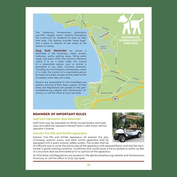 p15 Glenbrook HOA Newsletter