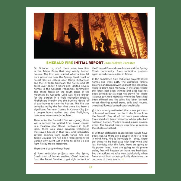 p17 Glenbrook HOA Newsletter