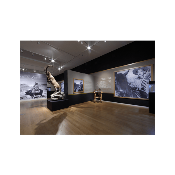 Exhibit Quality Photo Enlargments & Reproductions